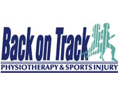 Back on Track Physiotherapy